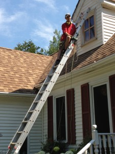 Painting, sanding, window, property maintenance